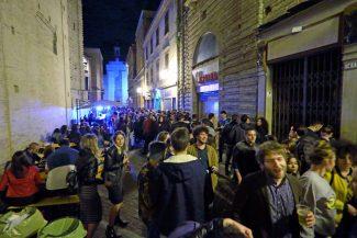 aperitivi_europei_macerata_foto_delbrutto-4-325x217