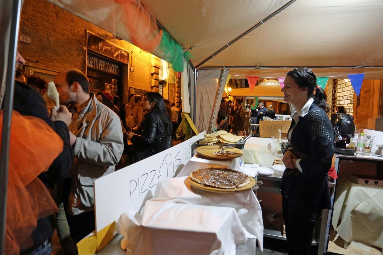 aperitivi_europei_macerata_foto_delbrutto (5)