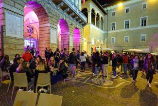 aperitivi_europei_macerata_foto_delbrutto-7-325x217