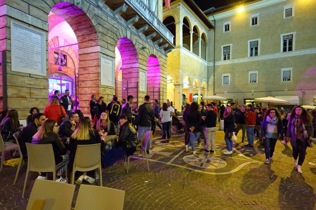 aperitivi_europei_macerata_foto_delbrutto (7)