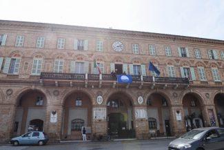bandiera-blu-2017-comune-palasso-sforza-civitanova-3-325x217