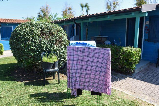 camping-natural-village-ppp-porto-potenza-picena-1-650x434