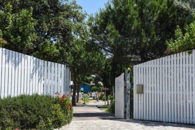 camping-natural-village-ppp-porto-potenza-picena-5-650x434