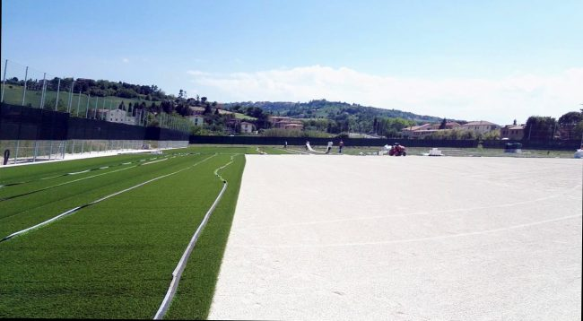 campo-villa-potenza_foto-LB-1-650x358