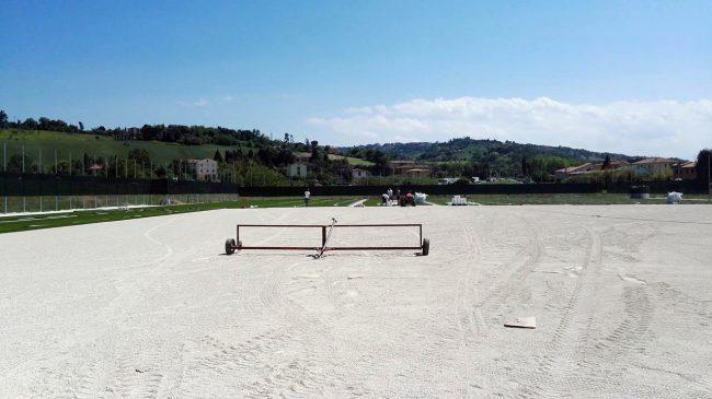campo-villa-potenza_foto-LB-7-650x365