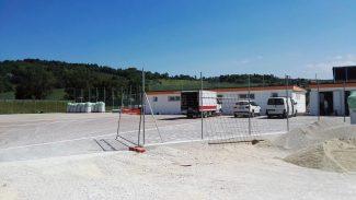 campo-villa-potenza_foto-LB-9-325x183