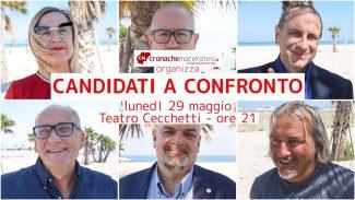 candidati-civitanova-confronto-1-325x183