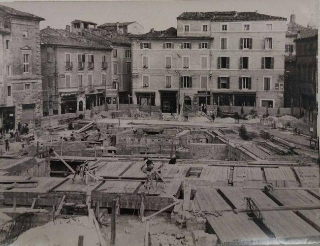 cantiere-palazzo-degli-studi-1931-foto-fabio-staffolani-650x500