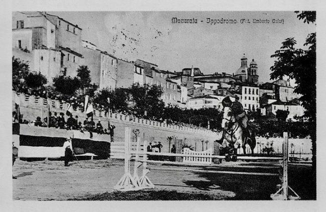 concorso-ippicco-giardini-diaz-1923-franco-carletti-650x423