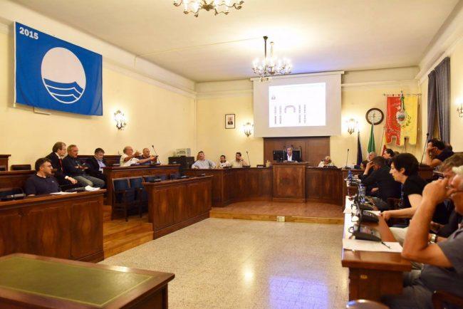 consiglio-comunale-civitanova-2-650x434