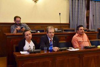 consiglio-comunale-civitanova-3-325x217