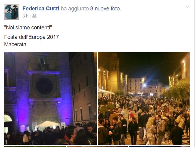 curzi-post-facebook