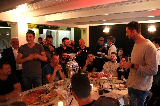 festa-lube-scudetto-2017-donoma_foto-LB-6-650x433
