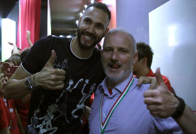 festa-lube-scudetto-2017-donoma_foto-LB-9-650x446