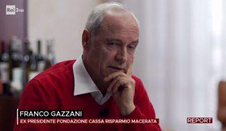 franco_gazzani_report