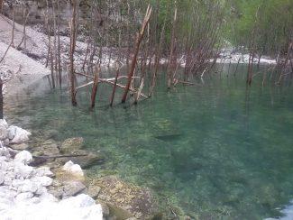 gole-infernaccio-frana-lago-3-325x244