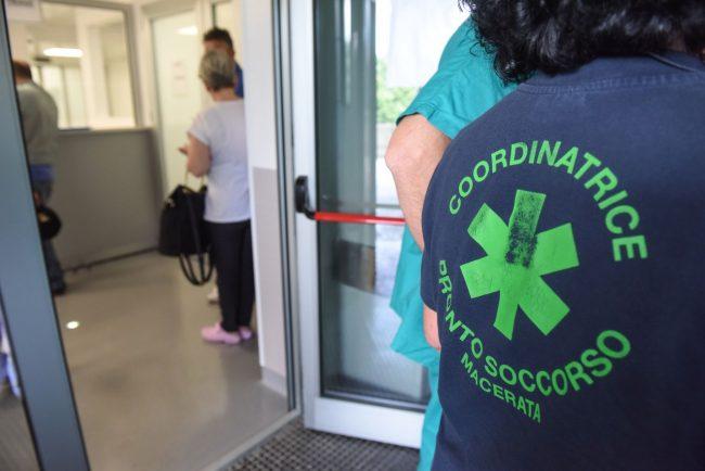 inaugurazione-nuovo-pronto-soccorso-ospedale-macerata-1-650x434