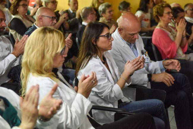 inaugurazione-nuovo-pronto-soccorso-ospedale-macerata-12-650x434