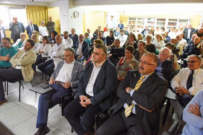 inaugurazione-nuovo-pronto-soccorso-ospedale-macerata-16-650x434