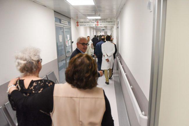 inaugurazione-nuovo-pronto-soccorso-ospedale-macerata-18-650x434
