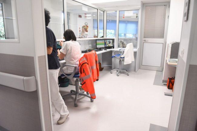 inaugurazione-nuovo-pronto-soccorso-ospedale-macerata-19-650x434