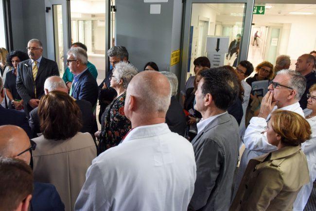 inaugurazione-nuovo-pronto-soccorso-ospedale-macerata-22-650x434