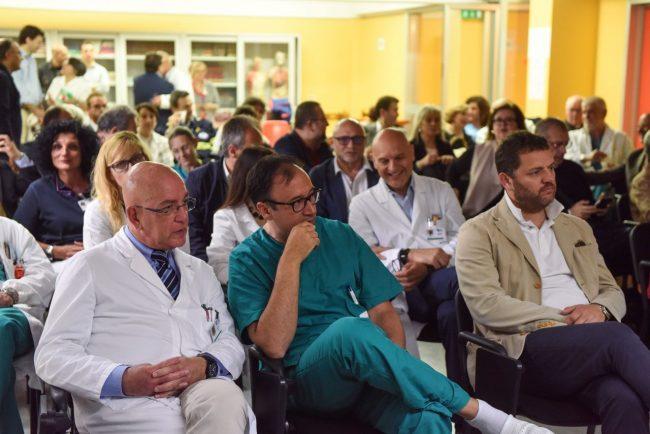 inaugurazione-nuovo-pronto-soccorso-ospedale-macerata-3-650x434