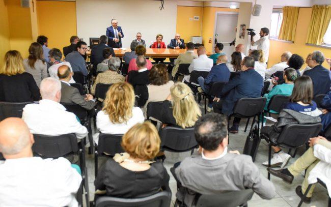 inaugurazione-nuovo-pronto-soccorso-ospedale-macerata-5-650x407