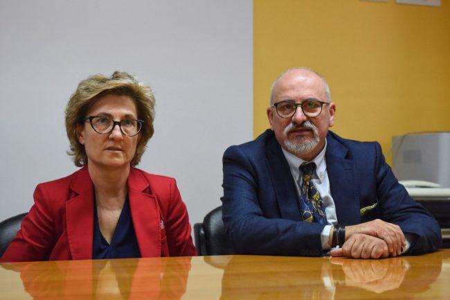 inaugurazione-nuovo-pronto-soccorso-storti-feliziani-ospedale-macerata-4-650x433