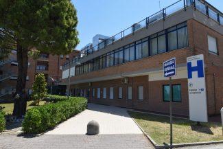 ingresso-ospedale-civitanova