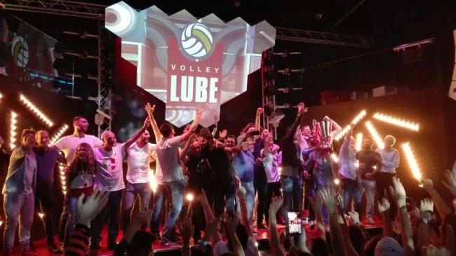 lube-festa-civitanova