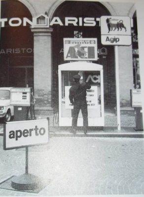macerata-storica-distributore-benzina-piazza-vittorio-veneto-renato-azzacconi