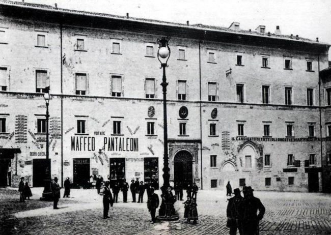 macerata-storica-piazza-della-libertà-di-renato-azzacconi