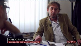 marco_ricci_report