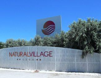 nuovo-natural-village-Cm111-325x252