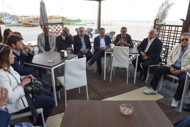 presentazione-lista-insieme-per-civitanova-ghio-sindaco-6-morresi-marinelli-jaconi-giordano-650x434