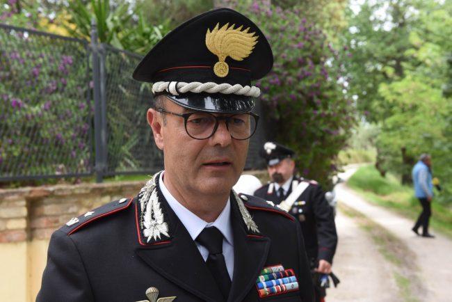rapina-villa-daniele-centioni-carabinieri-maggiore-marinelli-san-savino-civitanova-18-650x434