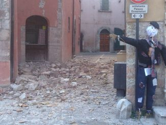terremoto-visso-15-325x244