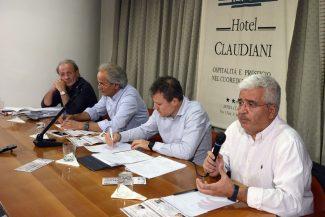 CircoloAldoMoro_Colombi_Marcatili_Longhi_Marcolini-2-325x217