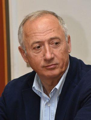 FilippoSaltamartini