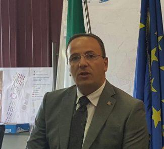 Gianluca-Pasqui