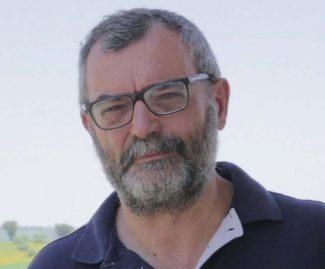 José-Berdini_Pars