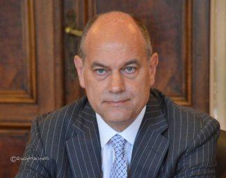 Massimo-Bacci_candidato-Jesi_Civiche-650x512-325x256
