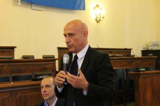 Ministro-Minniti-Civitanova-2-1-325x217