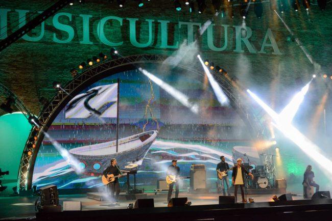 Musicultura_Papageorgiou-1-650x434