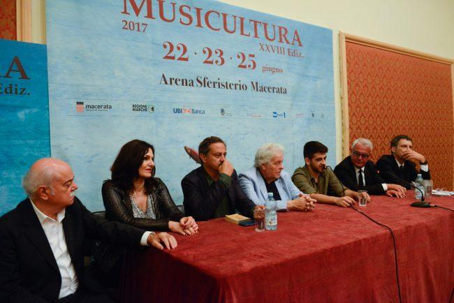 Musicultura_Pettinari_Monteverde-Cesanelli_Mirkoeilcane_Carancini_Frizzi-1-650x434