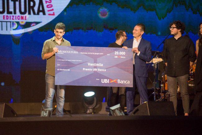 Musicultura_Premiazione-1-650x434