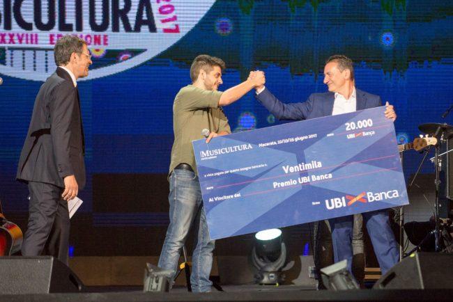 Musicultura_Premiazione-2-650x434
