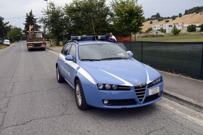 Polizia_Colbuccaro_incidente2-650x433
