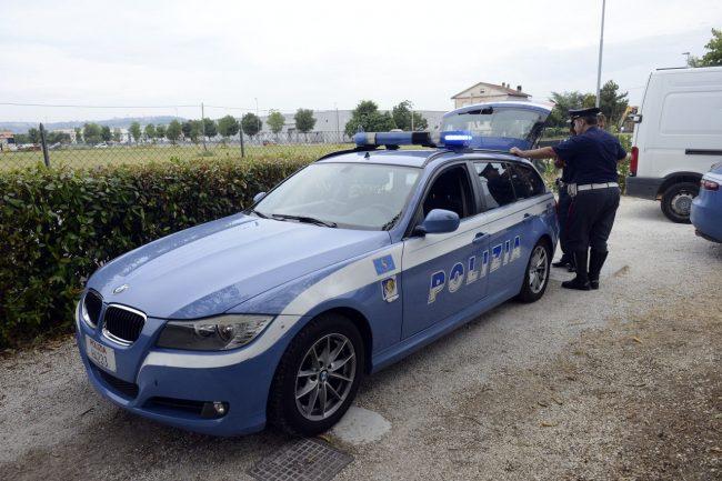 Polizia_Colbuccaro_incidente7-650x433